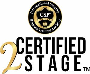 certified 2 stage